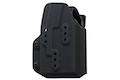 GK Tactical 0305 Kydex M4 / 556 Magazine Pouch - Black<font color=yellow> (5G Sale)</font>