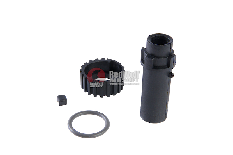 GHK 551 / 553 Original Part# 553-12-2