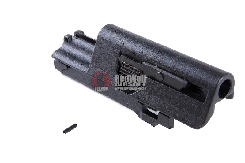 GHK 551 / 553 Original Part# 553-17