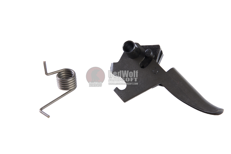 GHK 551 / 553 Original Part# 553-30