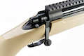 Modify Bolt Action Air Rifle MOD24 SF - TAN
