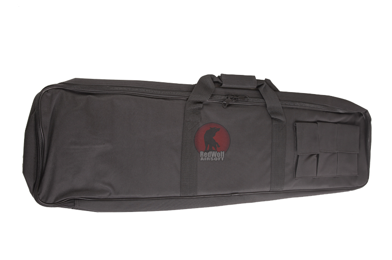 Milspex Large Rifle Carry Bag - 114cm x 28cm / 44inch
