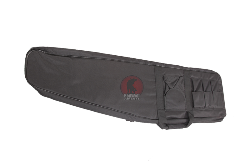 Milspex PSG-1 Rifle Carry Bag - (121cm x 28cm / 47.5inch)