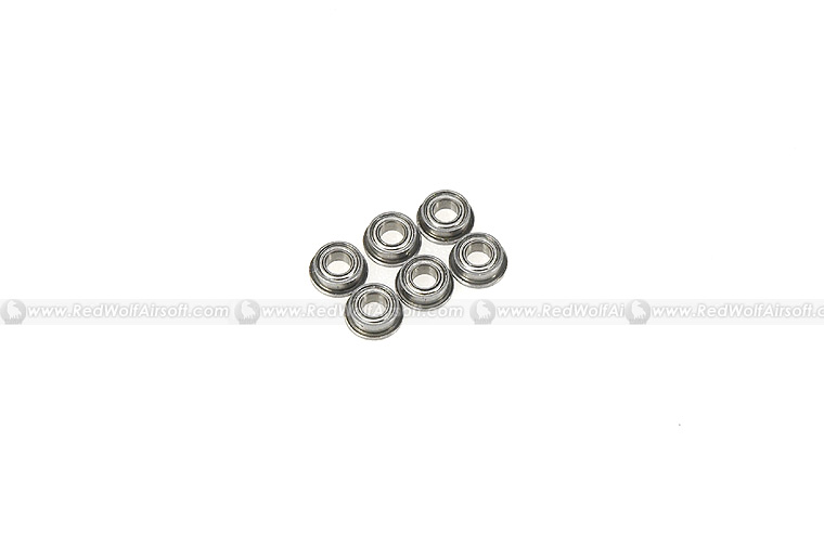 Action Bearing (6mm)