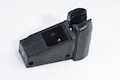 Action Separate Magazine Lip for Tokyo Marui M1911 / Army R27