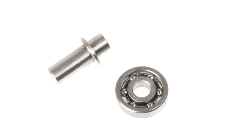 Action Hammer 8mm Bearing for Marui Model 17