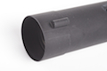 Action Cylinder for Systema PTW (Suitable for Below 10.5 inch Outer Barrel)