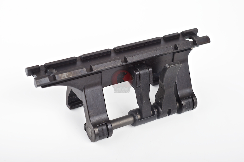 Tokyo Marui G3 / NP5 Claw Scope Mount (High)