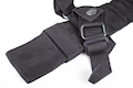 Milspex Shoulder Holster/Sling for NP5K & Other SMG
