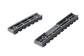 Action Army AAP-01 Rail Set