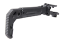 Action Army AAP-01 Folding Stock
