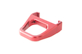 Action Army CNC Charging Ring for AAP01 - Red