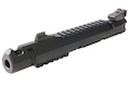 Action Army AAP-01 Black Mamba CNC Upper Receiver Kit A