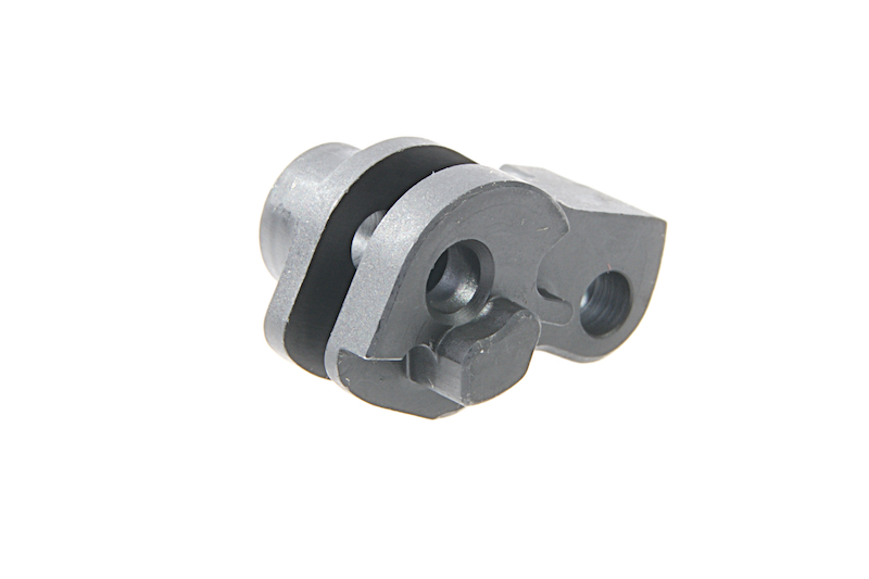 Action Army AAP-01 CNC Steel Hammer