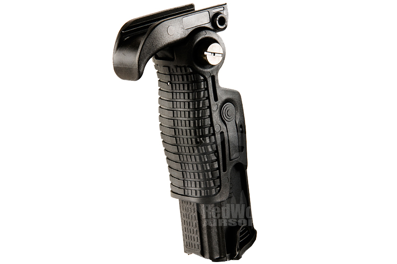 AABB AB163 Foldable Grip