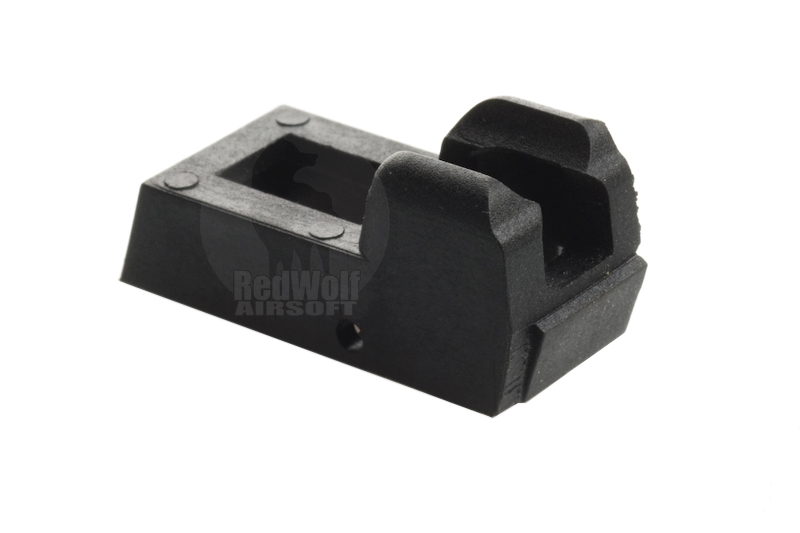 AABB Magazine Lip (Marui Model 17)
