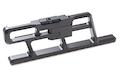Asura Dynamics Optic Mount Lower Rail for AK AEG / GBB