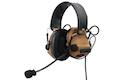 Arrow Dynamic Comtac III Headset - CB