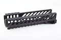 Asura Dynamics B10 AK Lower Handguard Rail for GHK, LCT, Marui, E&L, CYMA AK Series