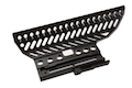 Asura Dynamics B13 Side Mount Rail for AK