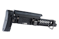 Asura Dynamics Tactical AK Folding Stock for AEG / GBB