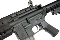 ARES M4 SIR-S