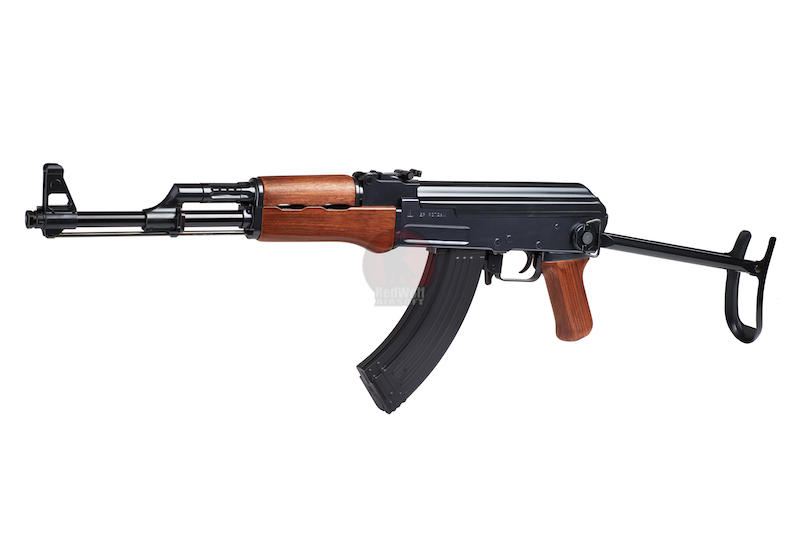 Tokyo Marui AK47S<font color=red> (Clearance)</font>