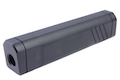 Angry Gun KSV Suppressor for Krytac KRISS VECTOR AEG - with New Tracer AT2000R