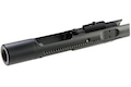 Angry Gun MWS High Speed Bolt Carrier (Original) for Tokyo Marui M4 MWS GBBR - Black