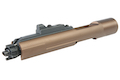 AngryGun Complete MWS High Speed Bolt Carrier w/Gen2 MPA Nozzle (Original)for Tokyo Marui M4 MWS GBBR-FDE
