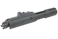 AngryGun Complete MWS High Speed Bolt Carrier w/Gen2 MPA Nozzle-416 Style for Tokyo Marui M4 MWS GBBR-BK