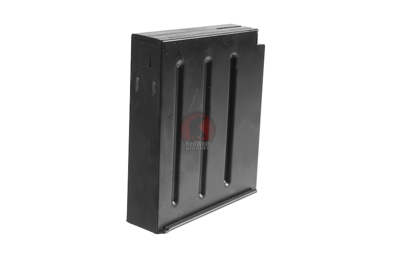 VFC 40rds Magazine for ASG ASW338LM <font color='red'>(Blowout Sale)</font>