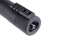 Angry Gun MP9 Power Up Silencer - BK