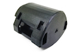 Airtech Studios Battery Extension Unit for G&G CM16 PDW15 &  PDW15 CQB