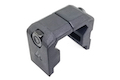 Airtech Studios CHL Charging Handle Lock for ASG Scorpion EVO3A1 SMG/ Carbine B.E.T. / EVO3A1 Carbine