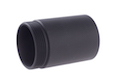 Airtech Studios SEU Suppressor Extension Unit for ARES Amoeba AM-013 (363mm) / AM-014 (400mm) Inner Barrel Series