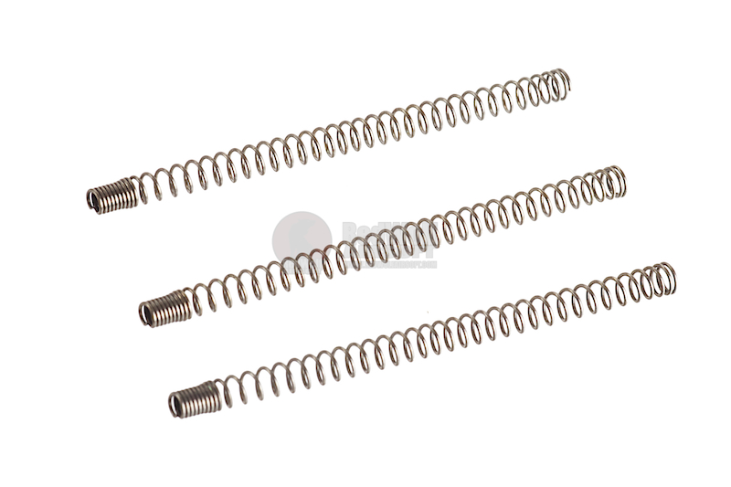 AKA 120% Enhanced Loading Nozzle Spring for Hi-Capa/M1911 Series