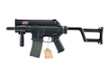 ARES Amoeba M4 - CCR Electronic Firing Control System - Black