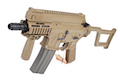 ARES Amoeba M4 - CCR Electronic Firing Control System - DE