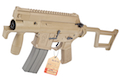 ARES Amoeba M4 - CCC Electronic Firing Control System - DE
