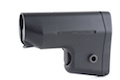 ARES Amoeba Butt Stock for Ameoba & Ares M4 Series