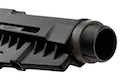 ARES Amoeba Adjstable Stock (Type B) for Ameoba & Ares M4 Series - Black