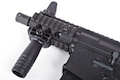 ARES Amoeba M4 CG-001 Electronic Firing Control System - BK