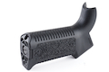 ARES Amoeba Type HG002 Grip for Amoeba & Ares M4 Series - Black