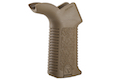 ARES Amoeba Type HG002 Grip for Amoeba & Ares M4 Series - DE