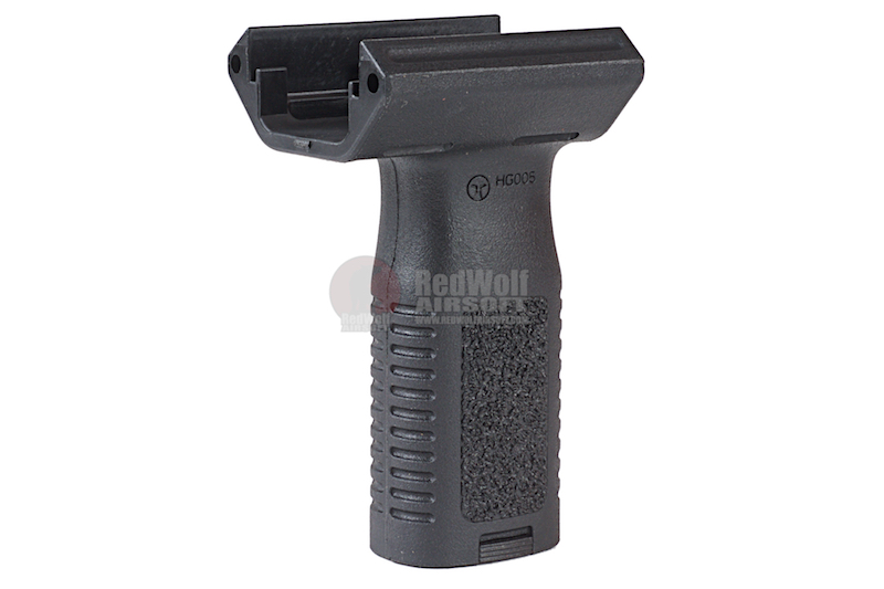 ARES M4 Fore Grip Unit - BK