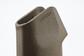 ARES Amoeba Type HG007 Grip for Amoeba & Ares M4 Series - DE