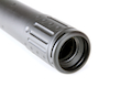 ARES Amoeba Sound Suppressor for ARES MSR Series (14mm CW)