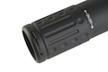 ARES Amoeba Short Sound Suppressor for ARES MSR Series (14mm CW)