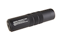 ARES Amoeba Silencer w/ Inner Barrel for Amoeba CCR, CCC, CCP Series